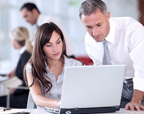 MiniTab – wykorzystanie programu w zakresie MSA  *szkolenie z wykorzystaniem komputerów