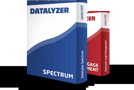 Datalyzer
