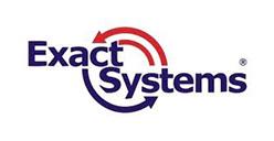 Exact Systems logo