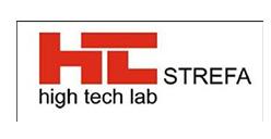 HTL strefa logo