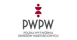 PWPW logo