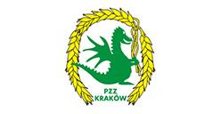 PZZ Kraków logo