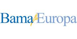 BamaEuropa logo