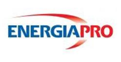 ENERGIAPRO logo