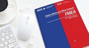 FMEA baner01