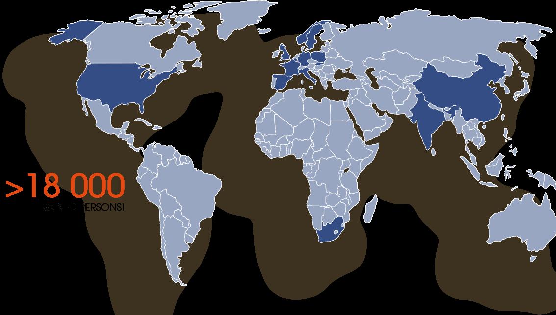 map-en_03