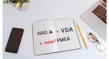 nowe FMEA