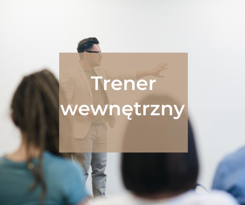 Trener wewnętrzny – jak skutecznie i ciekawie prowadzić szkolenia w swojej firmie?